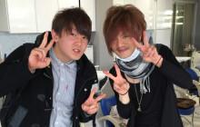 【XELVe TOKYO口コミ】出会えてラッキーでした!!